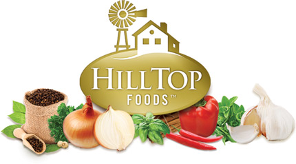 About Hilltop Foods, Inc.
